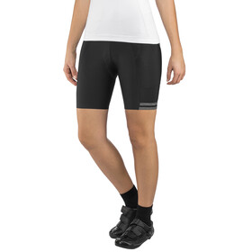 PEARL iZUMi Elite Escape Shorts Women Black